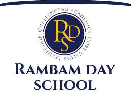 Rambam Day School